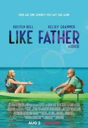 Babasının Kızı Film İzle