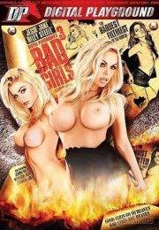 Bad Girls 3  erotik izle