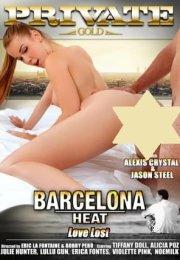 Barcelona Heat Love Lost Erotik izle