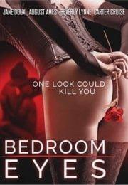 Bedroom Eyes Erotik izle