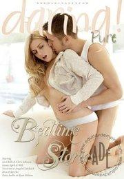 Bedtime Stories Erotik Film İzle