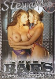 Behind Bars Erotik İzle