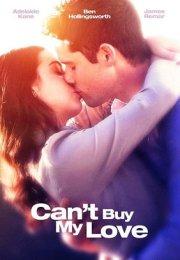 Benim Aşkım Satılık Değil Film İzle