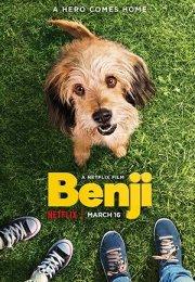 Benji izle