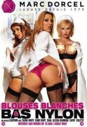 Bluzlar Blanches erotik izle