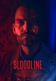 Bloodline Film İzle Fragman