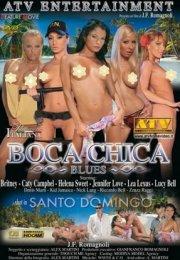 Boca Chica +18 film izle