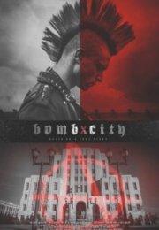 Bomba Şehri film izle
