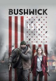 Bushwick Film İzle