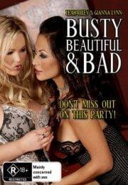 Busty Beautiful and bad +18 film izle