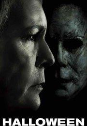 Cadılar Bayramı Film İzle
