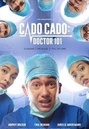 Cado Cado Doctor 101 İzle