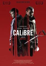 Calibre Film İzle