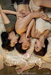 The Sisters S – Scandal Erotik Film İzle