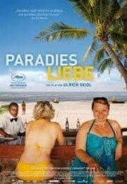 Paradies: Liebe – Cennet: Aşk izle