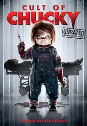 cult of chucky 2017 izle