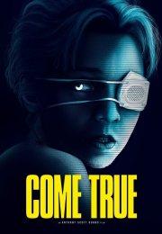 Come True izle