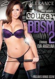 Cougar 2 Erotik İzle