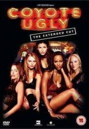 Çıtır Kızlar – Coyote Ugly izle