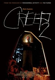 Creep 2 2017 film izle
