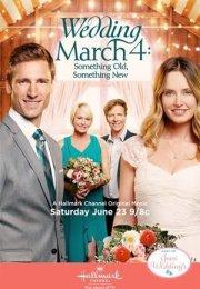 Düğün Marşı 4: Gelin Geleneği Türkçe Dublaj İzle Fragman