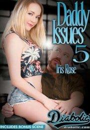 Daddy Issues 5 Erotik Film İzle
