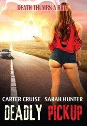 Deadly Pickup erotik film izle