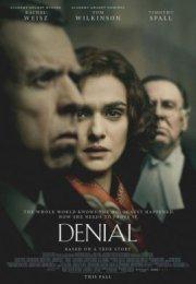 Denial 2016 Film İzle