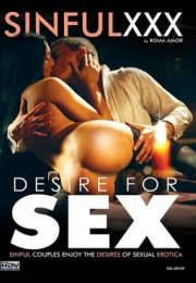 Desire For Sex Erotik İzle