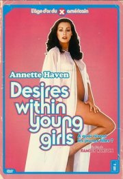 Desires Within Young Girls  izle