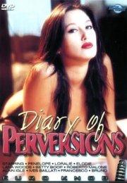 diary of perversions +18 film izle