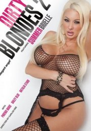 Dirty Blondes 2 Erotik İzle