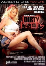 Dirty Deeds Erotik İzle