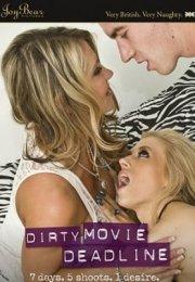 Dirty Movie Deadline Erotik Sinema İzle