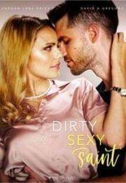 Dirty Sexy Saint izle