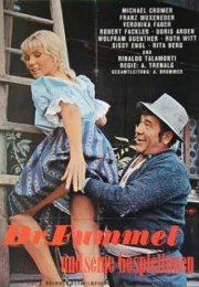 Dr. Fummel erotik izle