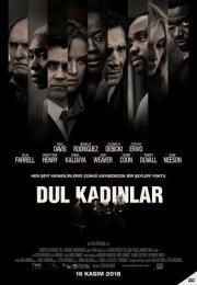 Dul Kadınlar Türkçe Dublaj İzle Fragman