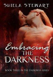 Embrace the Darkness 3 İzle