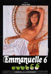 Emmanuelle 6 izle