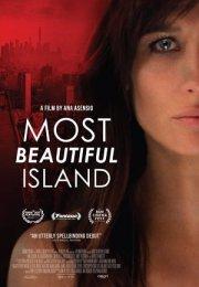 En güzel ada film izle