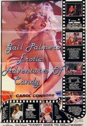 erotic adventures of candy erotik izle