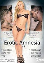 Erotic Amnesia erotik film izle
