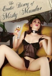 The Erotic Diary Of Misty Munda erotik film izle
