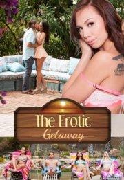 Erotic Getaway erotik film izle