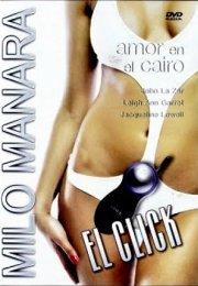Erotic curse of cairo erotik izle