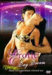 Erotic day dream +18 film izle
