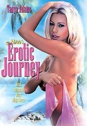 Erotic Journey +18 film izle