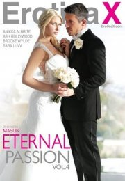 Eretnal Passion Vol 4 Erotik film izle
