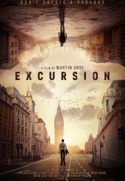 Excursion İzle