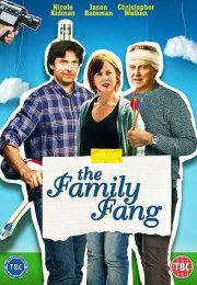 Fang Ailesi İzle